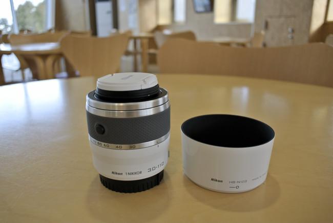 30-110mm.jpg