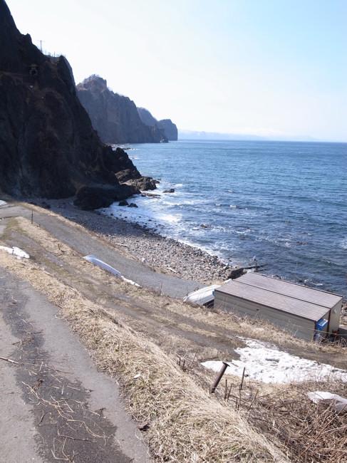 オタモイ海岸_001.4.4_003.jpg