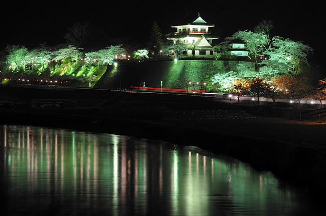 夜桜_04.jpg