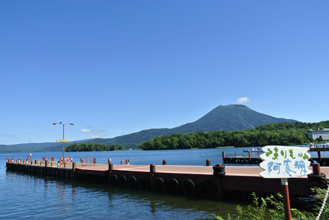 阿寒湖.jpg