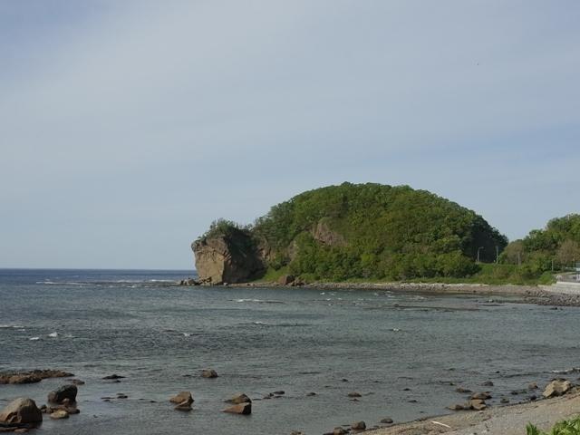 カメ岩 (2).jpg