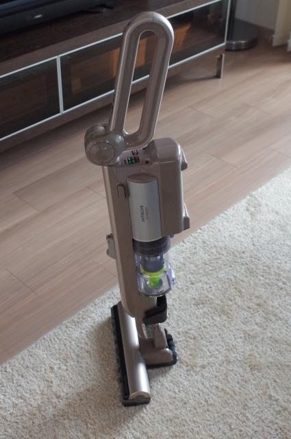 日立の掃除機.jpg