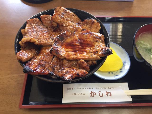豚丼.jpg