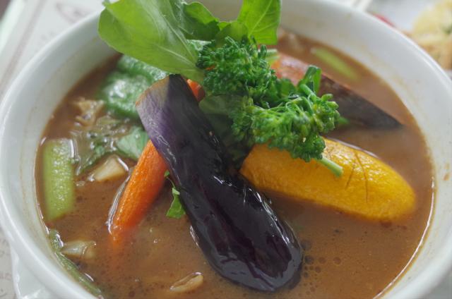 野菜スープカレー.jpg