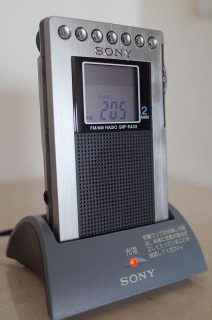 sony ラジオ.jpg
